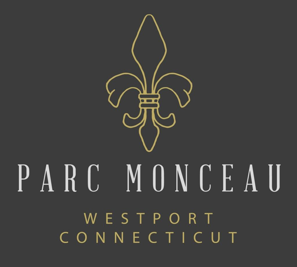 Parc Monceau of Westport CT