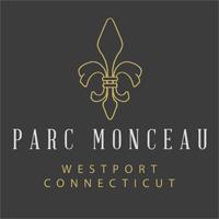 parc monceau logo small